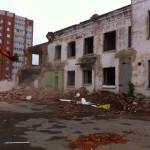 Демонтажные работы Ижевск.jpg